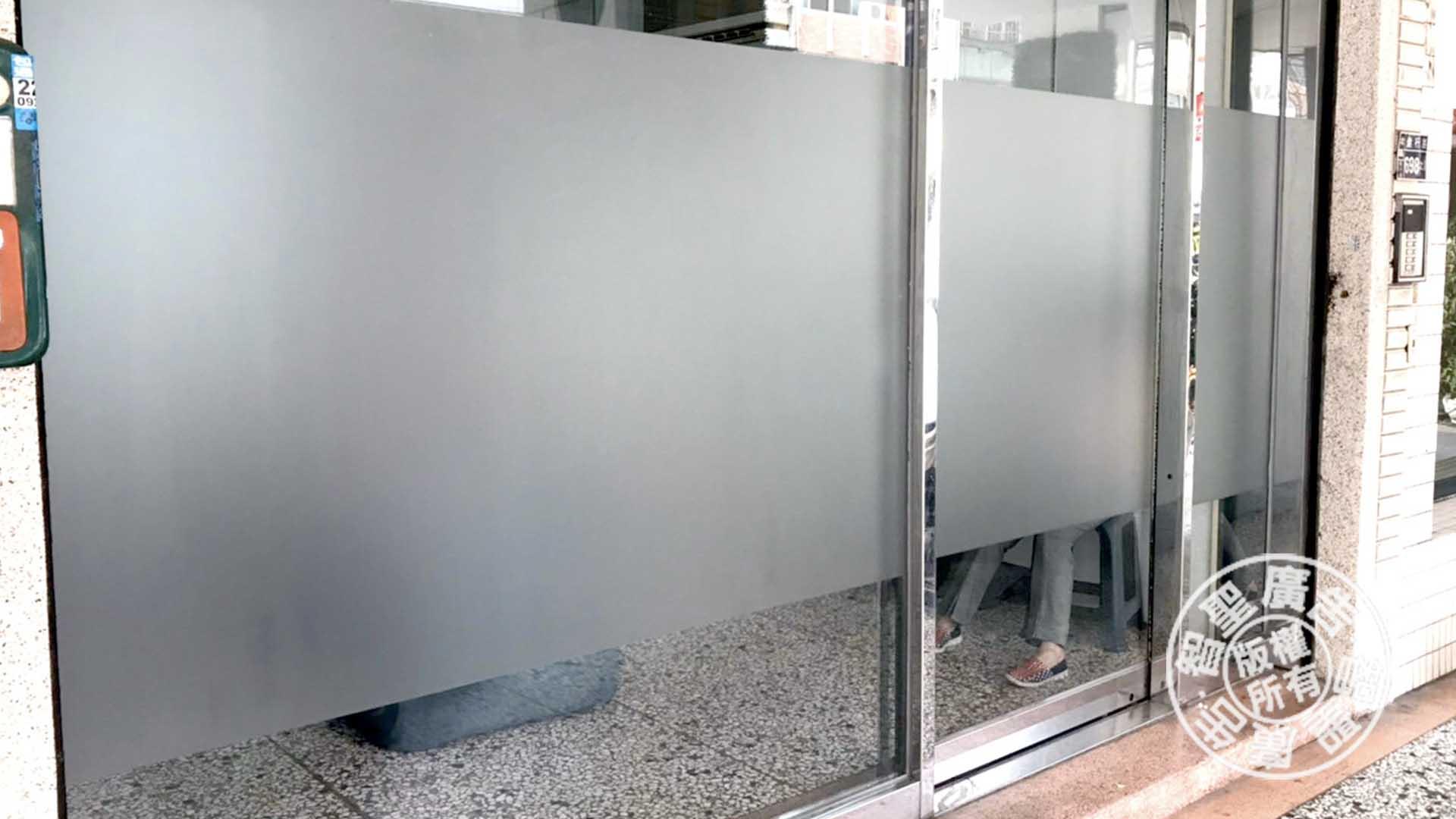 玻璃輸出/割字